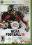 Video Game: NCAA Football 10