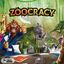Board Game: Zoocracy