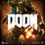 Board Game: DOOM: The Board Game
