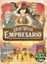 Board Game: Old West Empresario