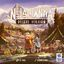 Board Game: Nētā-Tanka: Deluxe Edition