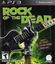 Video Game: Rock of the Dead