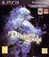 Video Game: Demon's Souls