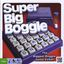 Board Game: Super Big Boggle