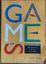 Issue: Games International (Issue 1 - Oct 1988)