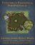 RPG Item: Fitzhywel's Fantastical Paraphernalia: Grasslands Basic Maps