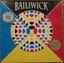 Board Game: Bailiwick