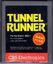 Video Game: Tunnel Runner