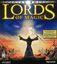 Video Game: Lords of Magic