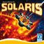 Board Game: Solaris