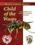 RPG Item: Michael Surbrook Presents: Child of the Wasps