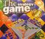 Board Game: The Strategy Game