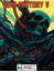 RPG Item: Fear Factory V (Mothership)