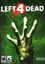 Video Game: Left 4 Dead