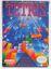 Video Game: Tetris (1984)