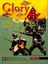 Board Game: Glory: The Battles of First & Second Manassas and Chickamauga, 1861-63
