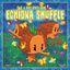 Board Game: Echidna Shuffle