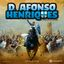 Board Game: D. Afonso Henriques