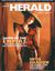 Issue: The Imperial Herald (Volume 2, Issue 13 - 2004)