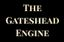 RPG: The Gateshead Engine