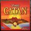 Board Game: Simply Catan