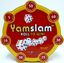 Board Game: Yamslam