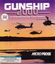 Video Game: Gunship 2000