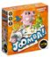 Board Game: Joomba!