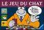 Board Game: Le Jeu du Chat