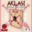 Board Game: Aklasi