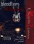 RPG Item: Bloodlines: The Resurrected