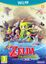 Video Game: The Legend of Zelda: The Wind Waker