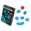 Board Game: Magnio