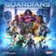 Board Game: Guardians