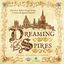 Board Game: Dreaming Spires