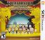 Video Game: Theatrhythm Final Fantasy Curtain Call