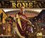 Board Game: The Republic of Rome