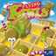 Board Game: Flying Kiwis