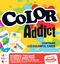 Board Game: Color Addict