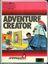 Video Game: Adventure Creator