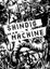 Board Game: Shindig Machine
