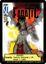 Board Game: Sentinels of the Multiverse: Redeemer Fanatic Promo Card
