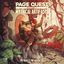 Board Game: Page Quest SEASON 1: Mythical Artifacts