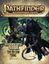 RPG Item: Pathfinder #063: The Asylum Stone