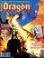 Issue: Dragón (Número 8 – Mar 1994)