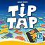 Board Game: Tip Tap