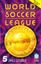 Video Game: World Soccer League