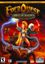 Video Game: EverQuest: Gates of Discord