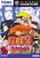 Video Game: Naruto: Clash of Ninja