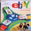 Board Game: eBay Electronic Talking Auction Game